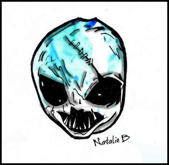 alien_baby_by_dug_studios