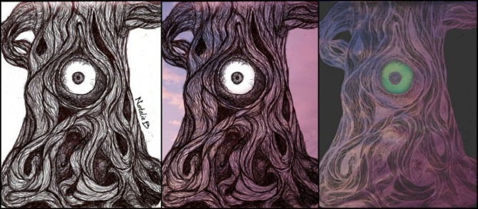 eye_of_the_tree_by_dug_studios