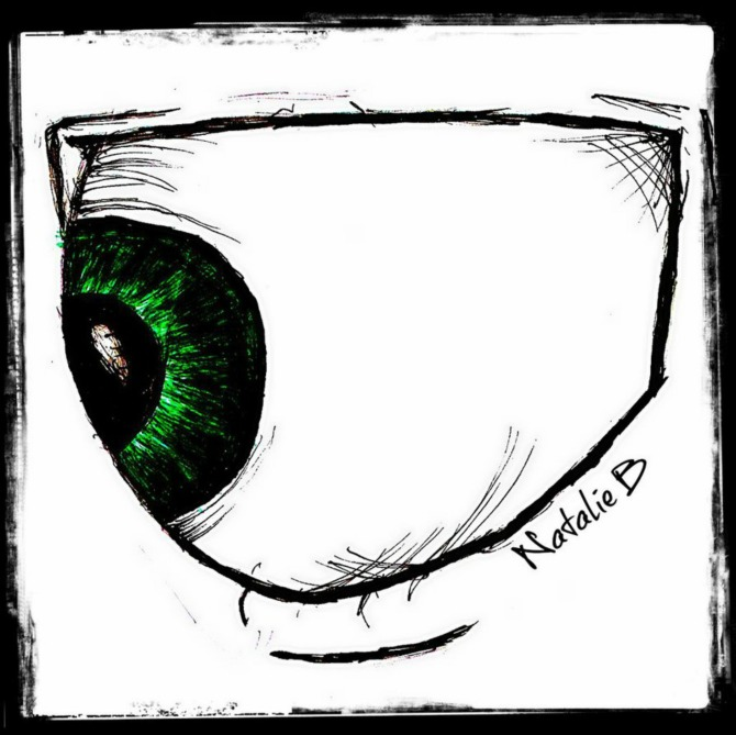 eye_spy_by_dug_studios