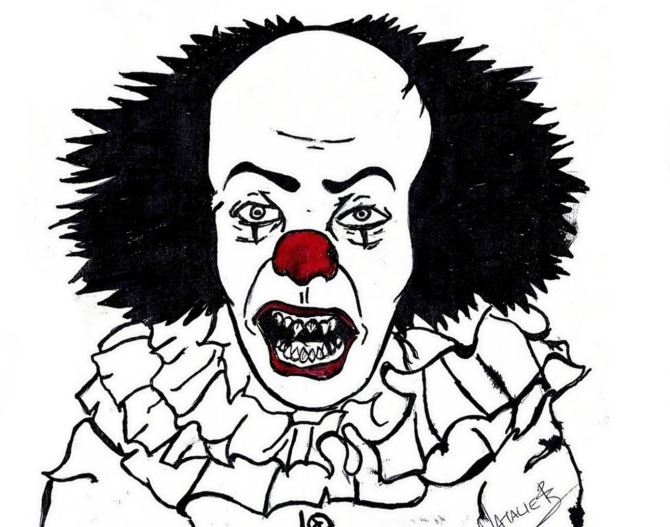 pennywise_by_dug_studios