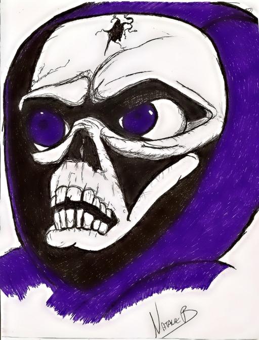 skull_kid_by_dug_studios-d9olwyf