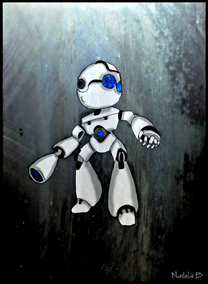 bot-3