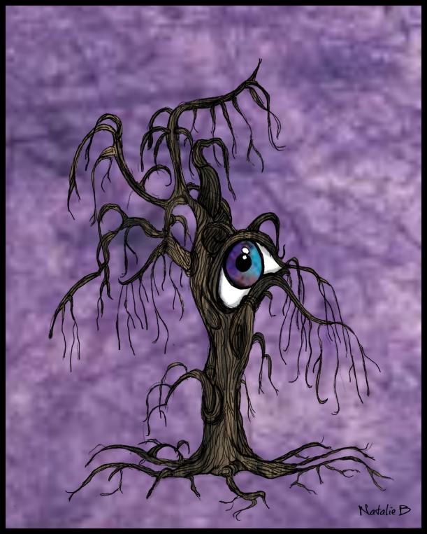 ems-tree