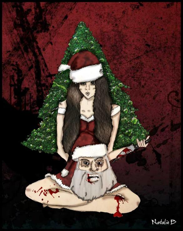 santa-killer2