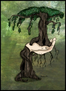 hand-tree2