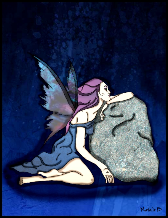 fairyy